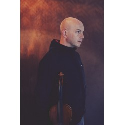 John McCusker + Band @...